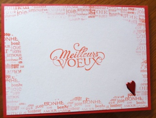 roseline - 4 janv -  des cartes 968408P1080931