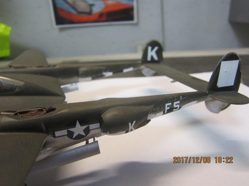 P-38 L-5 968452IMG5084Copier