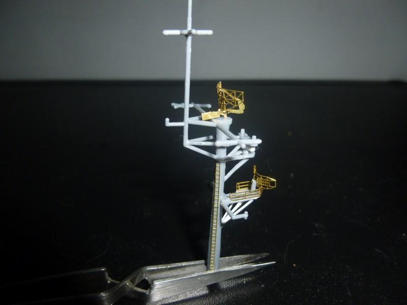 croiseur De Grasse version 1956 968491P1000512Copier