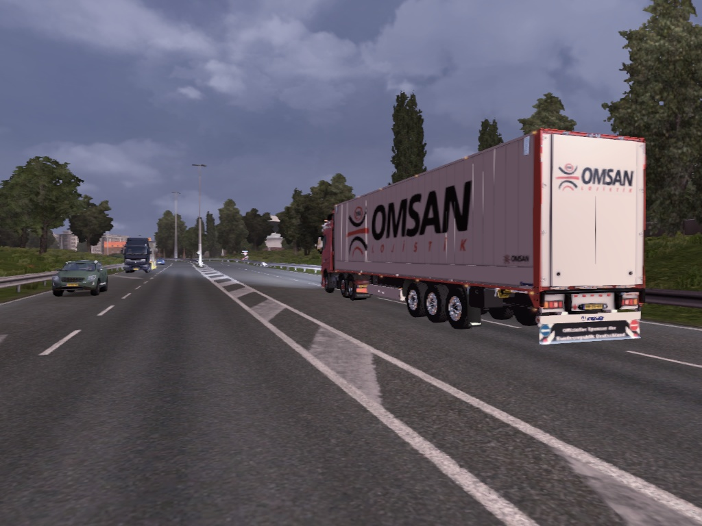 ETS2 - On the road 3 - Page 14 968540ets200012