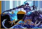 Tales of Runeterra - Forum RP LoL 968630butind