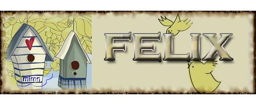 Nombres con F 9687413Felicia