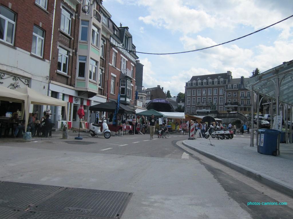 4900 Spa (Belgique) - Page 14 969040DiversSpa18Juillet2012039