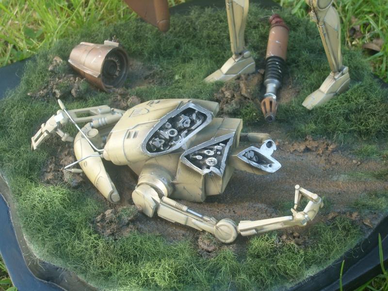 dio battle droid - Page 4 969063SL270059