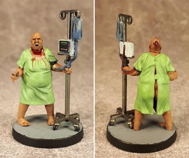 Zombies et Noël - Page 2 969110Zombie3