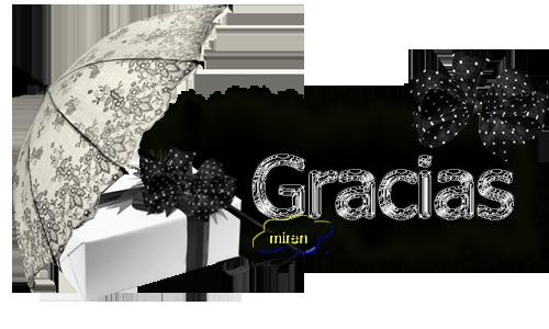 Saluditos  - Página 6 969296Gracias1