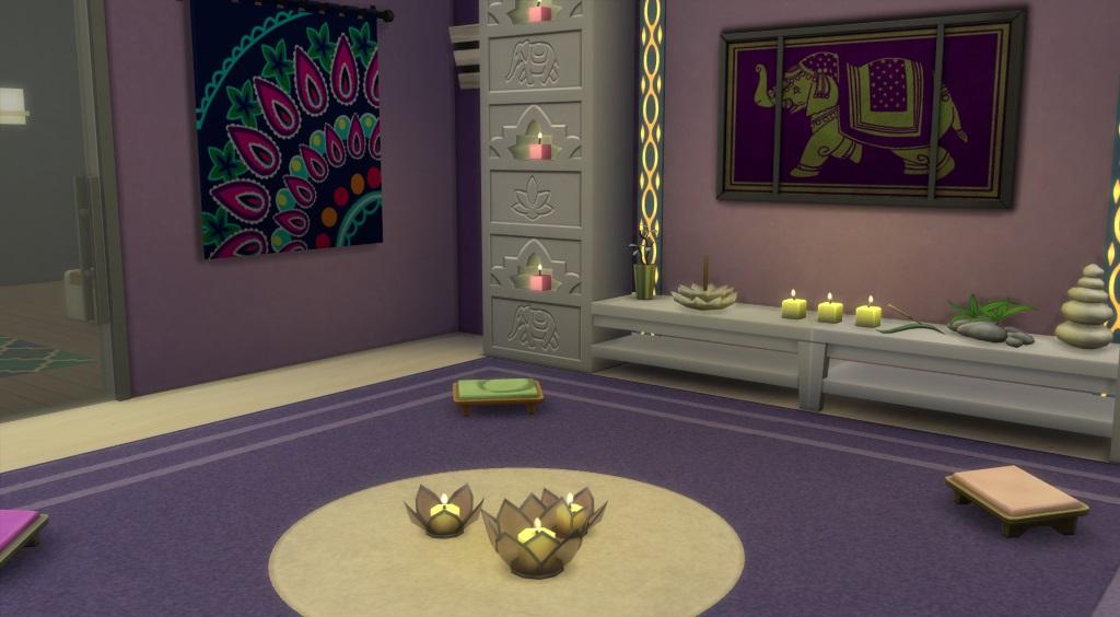 La galerie de Py - Page 5 96946212SpaduLotusBlanclasalledemditationvue1