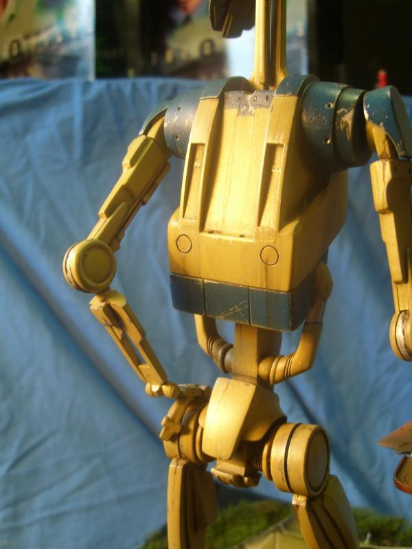 dio battle droid - Page 4 9695454123