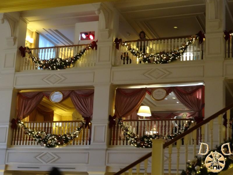 Disneyland Hotel - Page 40 969569DSC00812