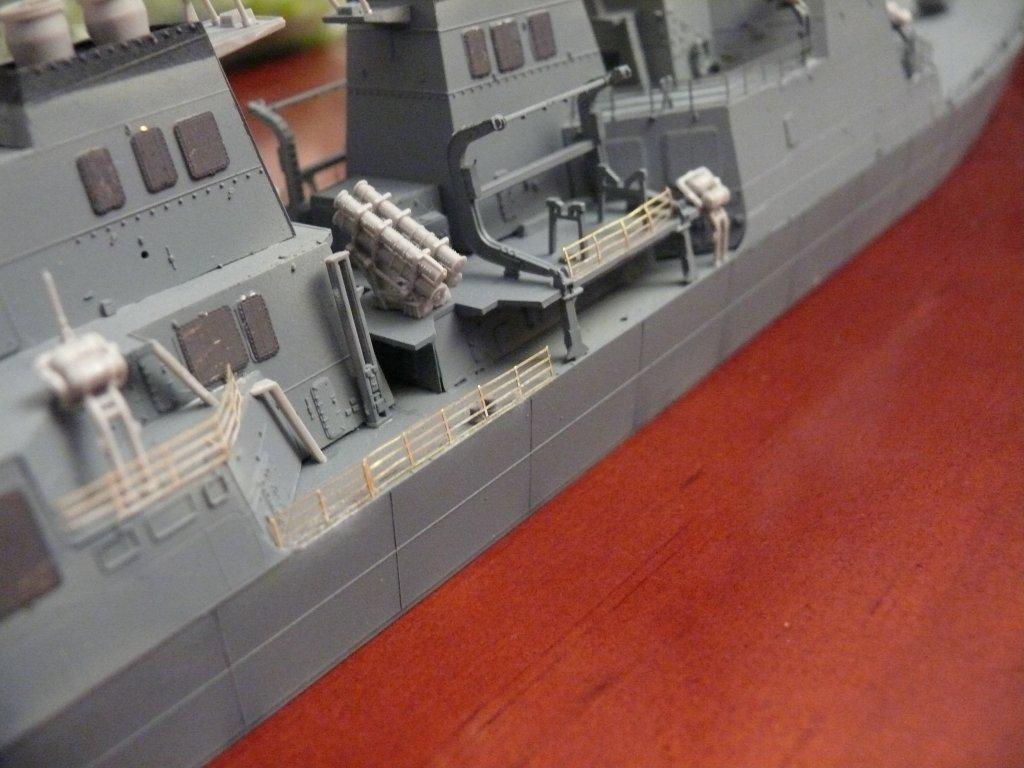 JMSDF Atago DDG-177 969678atago38
