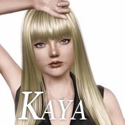 [Clos] Le 5ème Element - Page 7 969867kaya