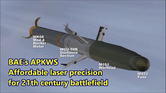 صفقة 24 مروحيةOH-58D Kiowa Warrior لتونس 969868maxresdefault