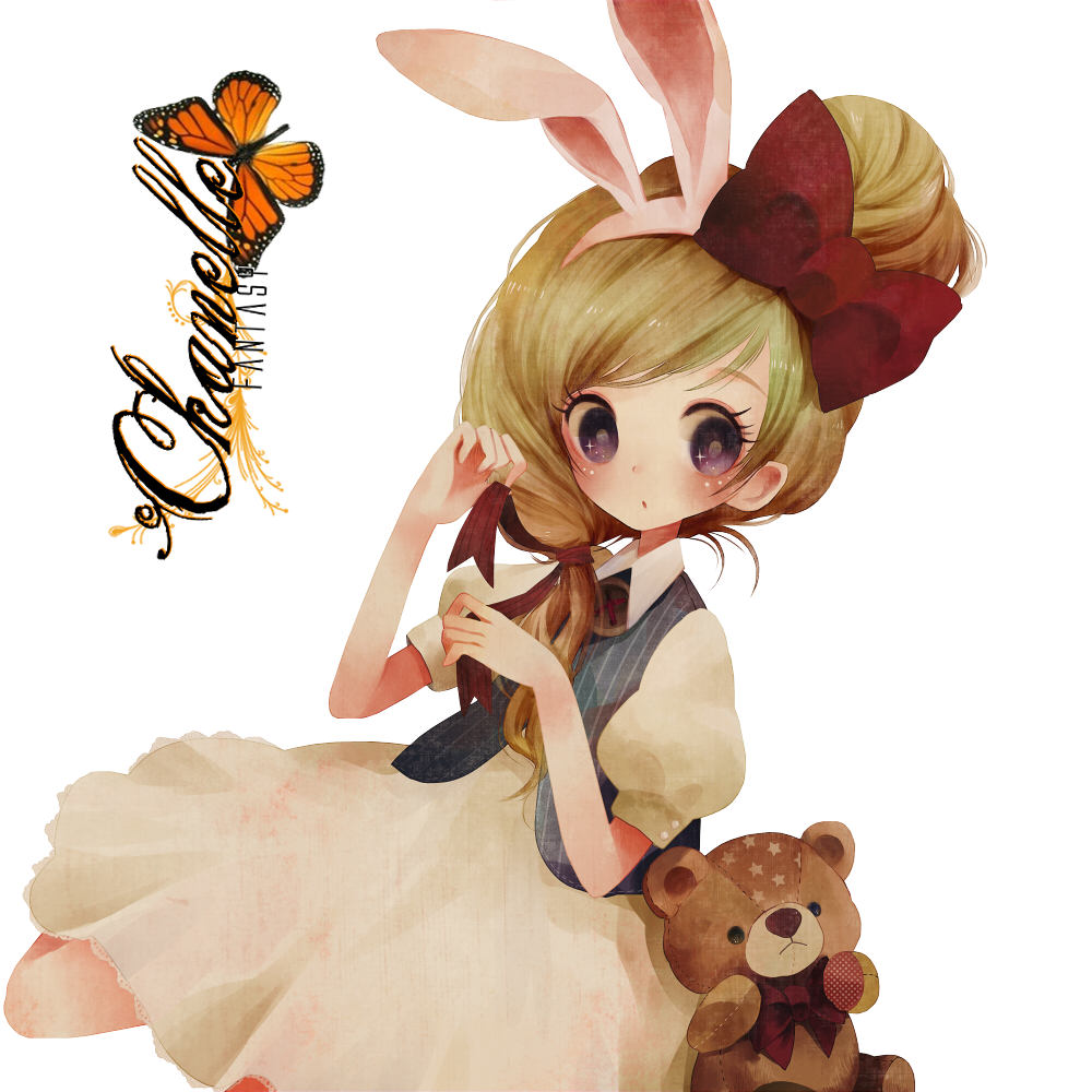 Render anime girl 969924943195253870copiaCopie
