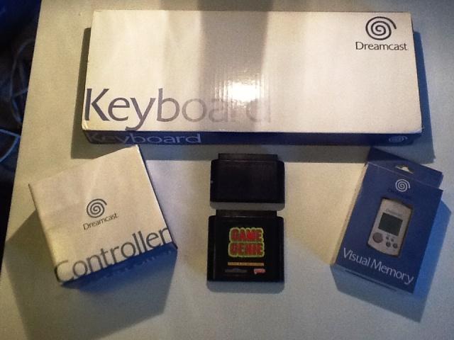 Nintendojim2099 re insert coins.... 970102IMG1589
