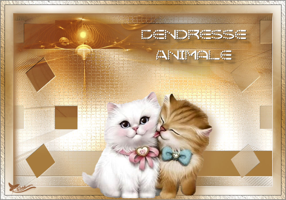 Tendresse Animale (PSP) 970113ChatdeOdette