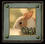 Suggestion pour avatar 970295GIGI