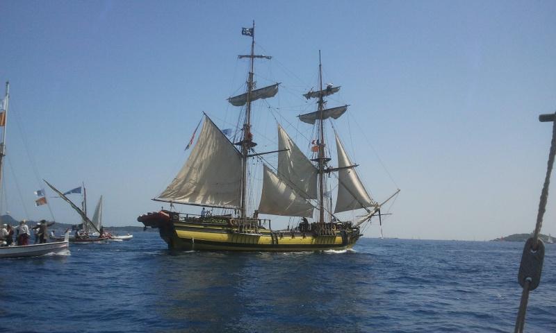 ca se passe à Sanary sur mer pour la pentecôte 970635LaGraceDepartdeSanary8juin201410