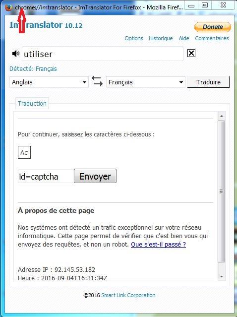 Message de Im Translator  970681message