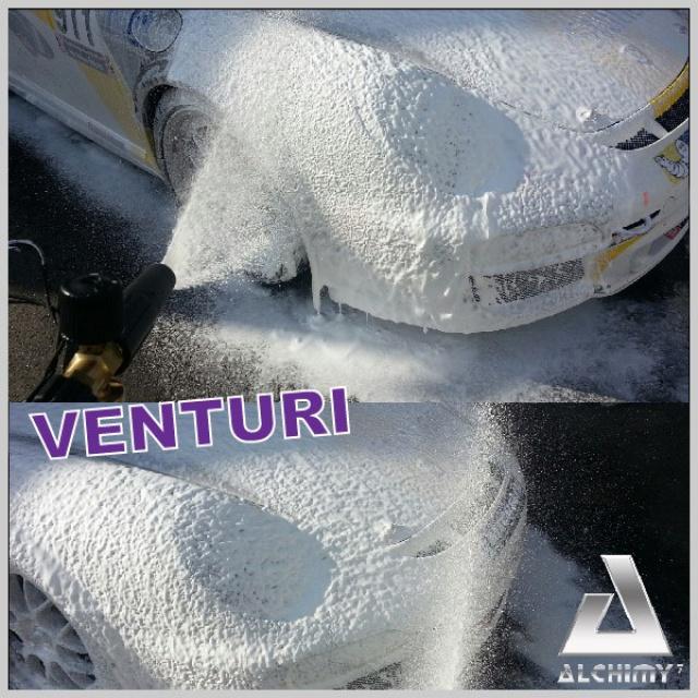 [Detailing] L'Apostrof' Auto - Votre nouveau partenaire brillance 970696lanceventuri1