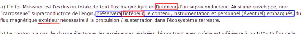2010: le 15/02 à 21h30 - Ovni en Forme de triangle - le Breuil - Saône-et-Loire (dép.71) - Page 9 971041julie712008