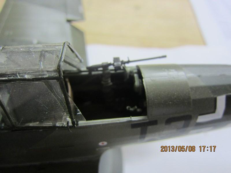 Arado AR 196 A-3 971083IMG1060Copier