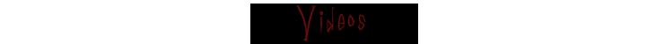 [Créations Diverses] Misky Bat 971089Soustitregalerie04