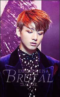 Jeon Jung Kook (BTS) - Page 2 971157kook4
