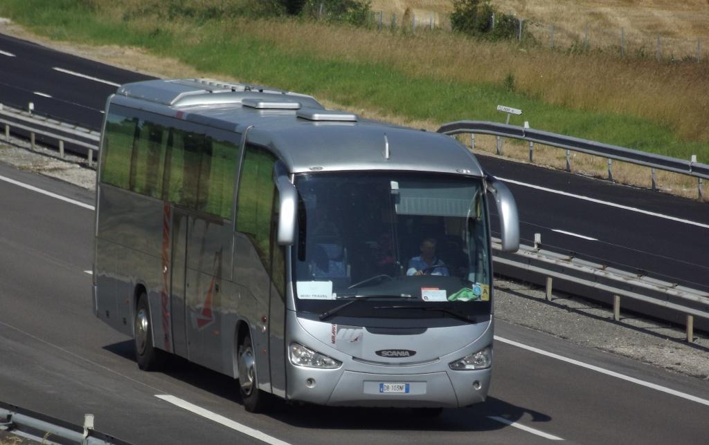 Cars et Bus d'Italie - Page 3 971417photoscamionjuin2013407