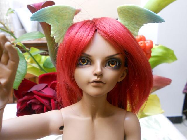 Nouvelles dolls : DimAria, LTF Ante et Lishe :) - Page 3 971638DSCN4759