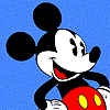 ► les personnages mickeymousiens 971755mickey