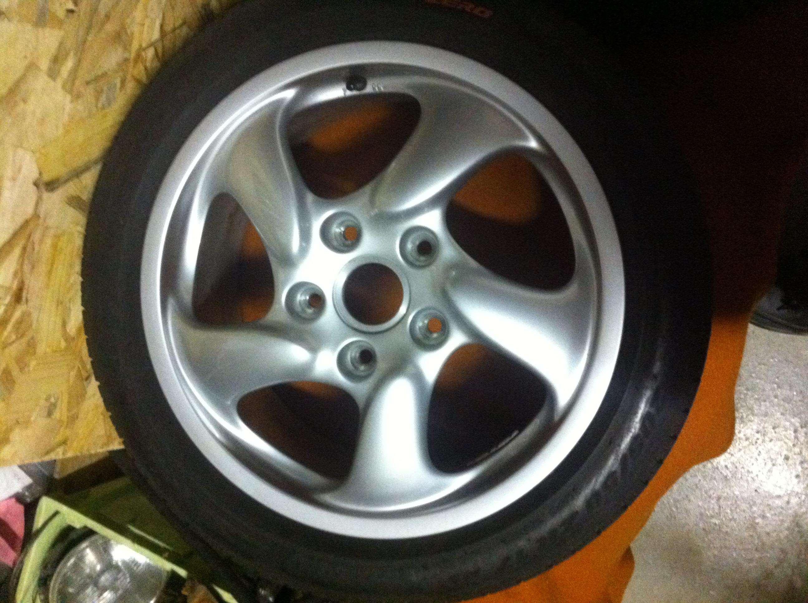 1302 cabriolet Soft 971812IMG2930