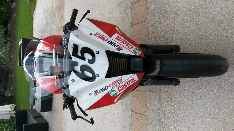 kawasaki zx10r racing  2011 avec 2500km a 13990e 97182020140723180836