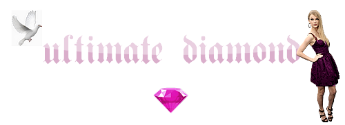-- ultimate.diamond | les diamants du graphisme 97183698hu