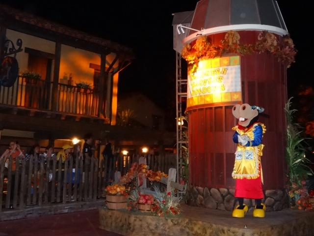First Visit WDW/Miami/Key West halloween 2013 - Page 4 971995DSC02146