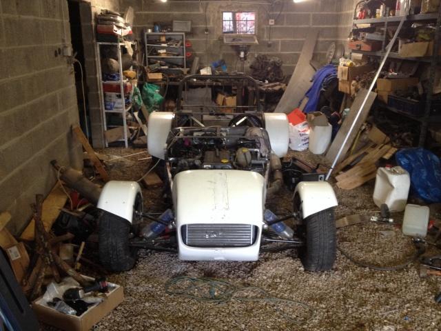 [alex89] Haynes roadster 972126image332