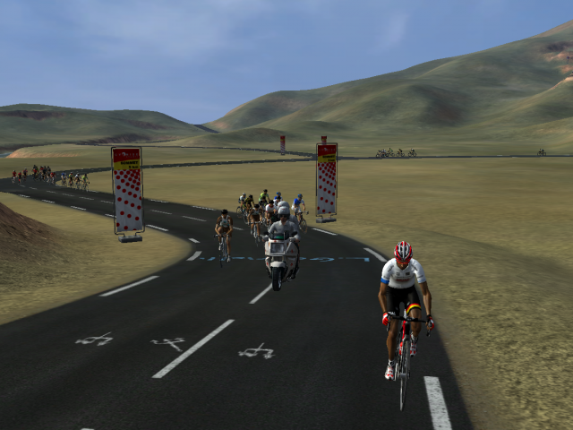 Giro - Tour d'Italie / Saison 2 972449PCM0006