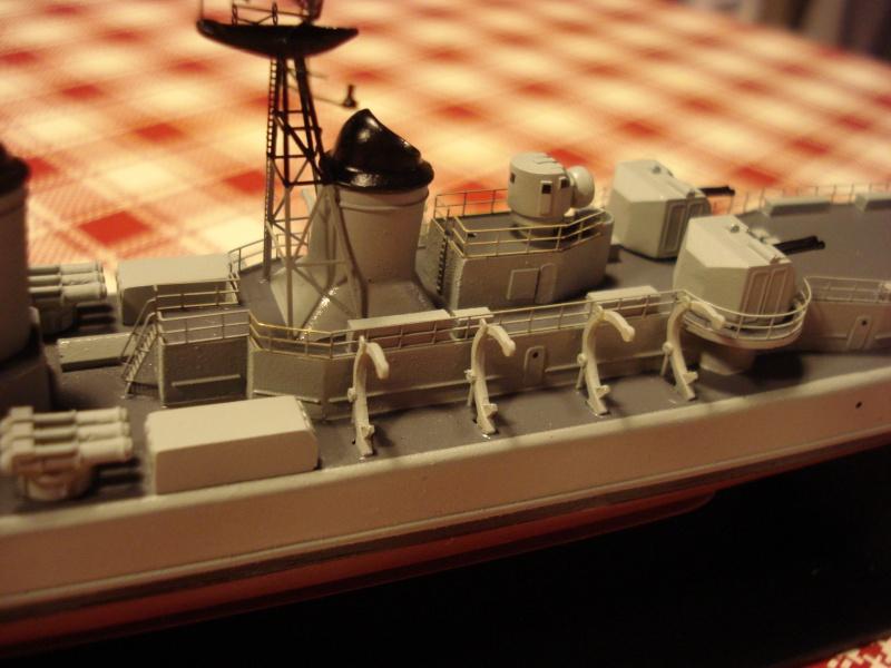 EE conducteur de flotille L'Arsenal 1-400e par jerome v - Page 4 972478DSC04590