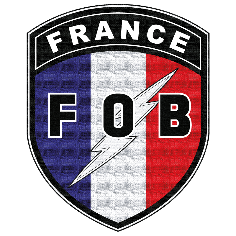 Insignes et images officielles de la team =FOB= 972572logo2