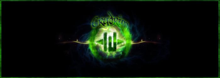 Les logos Halo QG 972740Signery