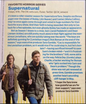TV Guide Fan Favorites : SPN gagnant ! - Page 4 972940normalTVGuide20120002Fav001
