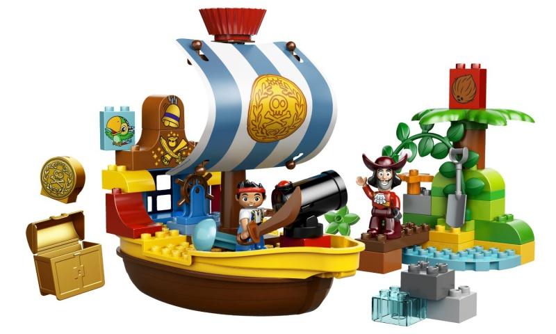 LEGO Disney - Page 5 97295181eu1LYqnrLSL1500