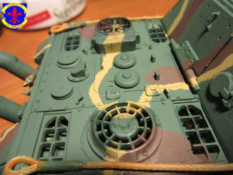 Jagdpanther par Pascal 94 - Page 2 973128IMG0977L