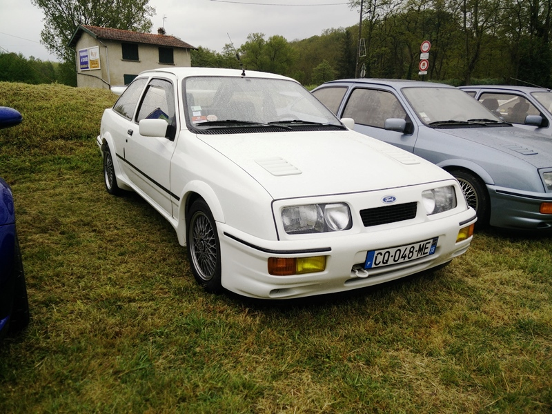 17e Meeting Ford du 1er mai  973376IMG20160501114226