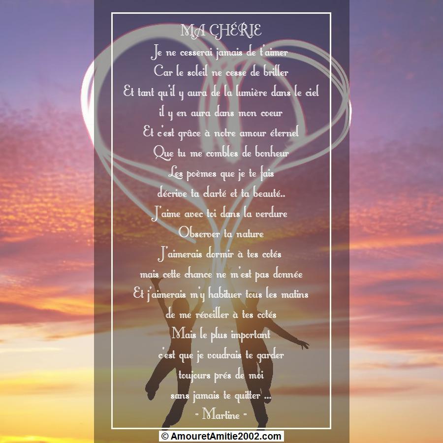 poeme du jour de colette - Page 4 973377poeme292macherie