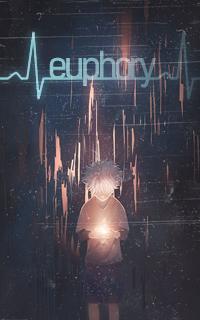 Euphory