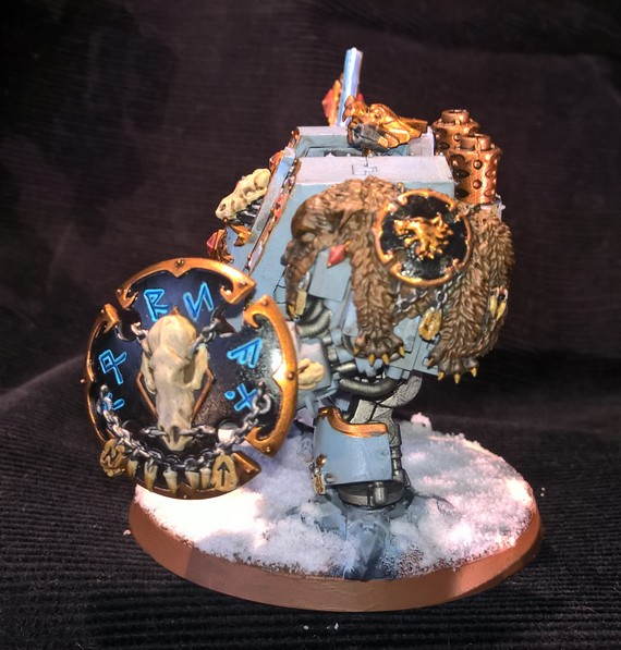 Space Wolves - Typhon... un peu particulier  - Page 2 973411VnrableSW2