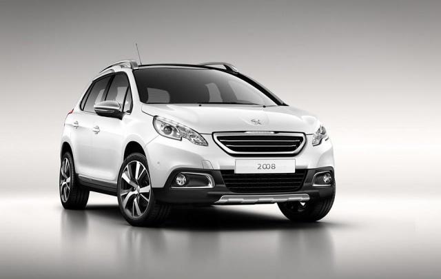 Peugeot 2008 : premières photos officielles ! 973464peugeot2008photoofficielle