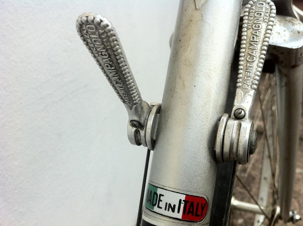 Legnano Corsa Competizione en tubes Falck 70's 973516IMG2167