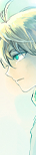 Istvan Nubeverde