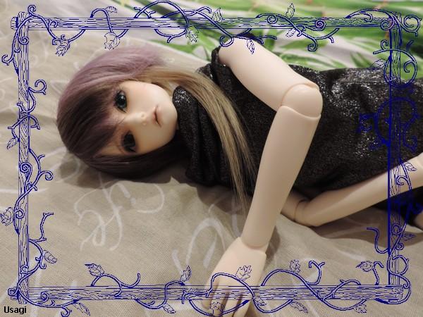 [Nouveau départ] Kazuki (p2) 973586995